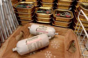 Produkte Hoflädchen Hünxe